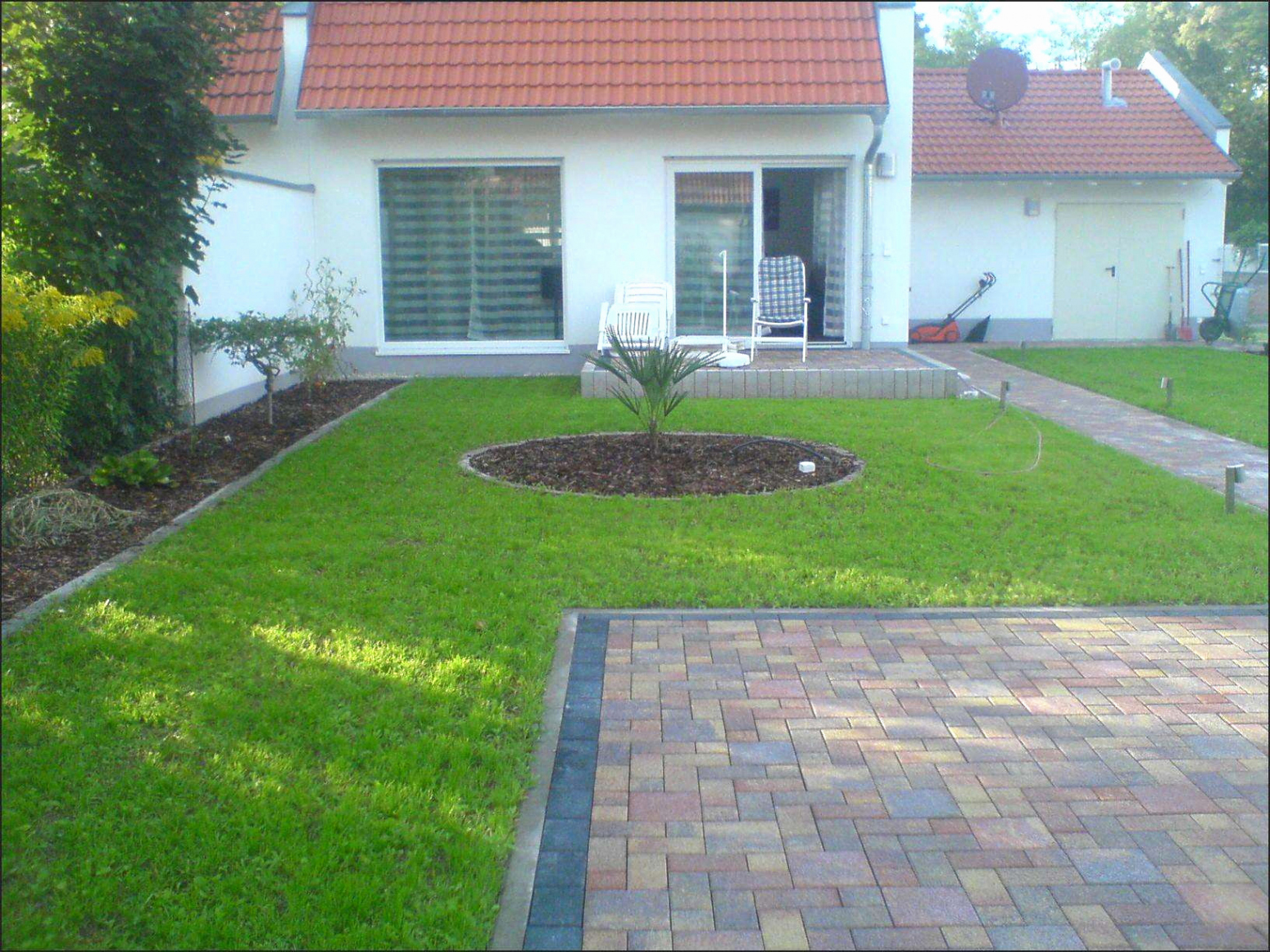 Alten Garten Neu Gestalten Elegant Alten Garten Neu Anlegen — Temobardz Home Blog