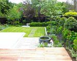 23 Frisch Alten Garten Neu Gestalten