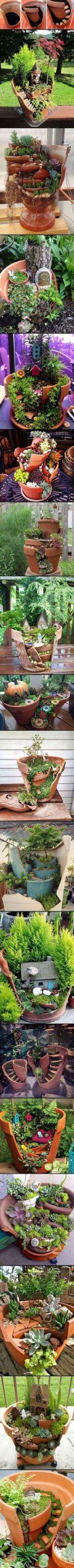 Alter Stuhl Als Gartendeko Best Of Die 12 Besten Bilder Zu Gartendeko Selbst Gestalten