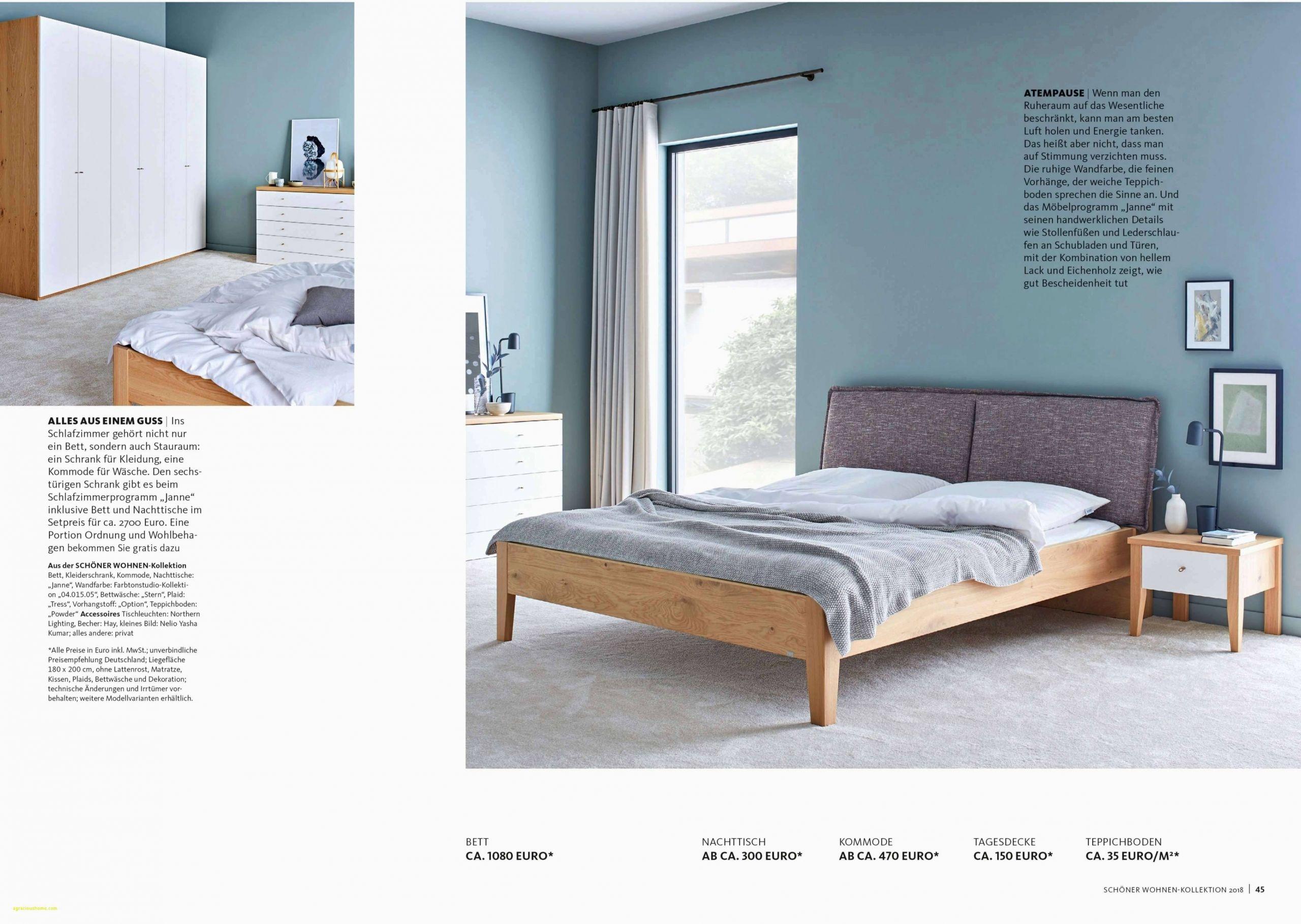 wohnzimmer ideen kernbuche unique wohnwand schwebend 2019 luxus wohnwand design modern epinion of wohnzimmer ideen kernbuche