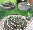 Alter Stuhl Als Gartendeko Luxus Garten Deko Ideen Selbermachen — Temobardz Home Blog
