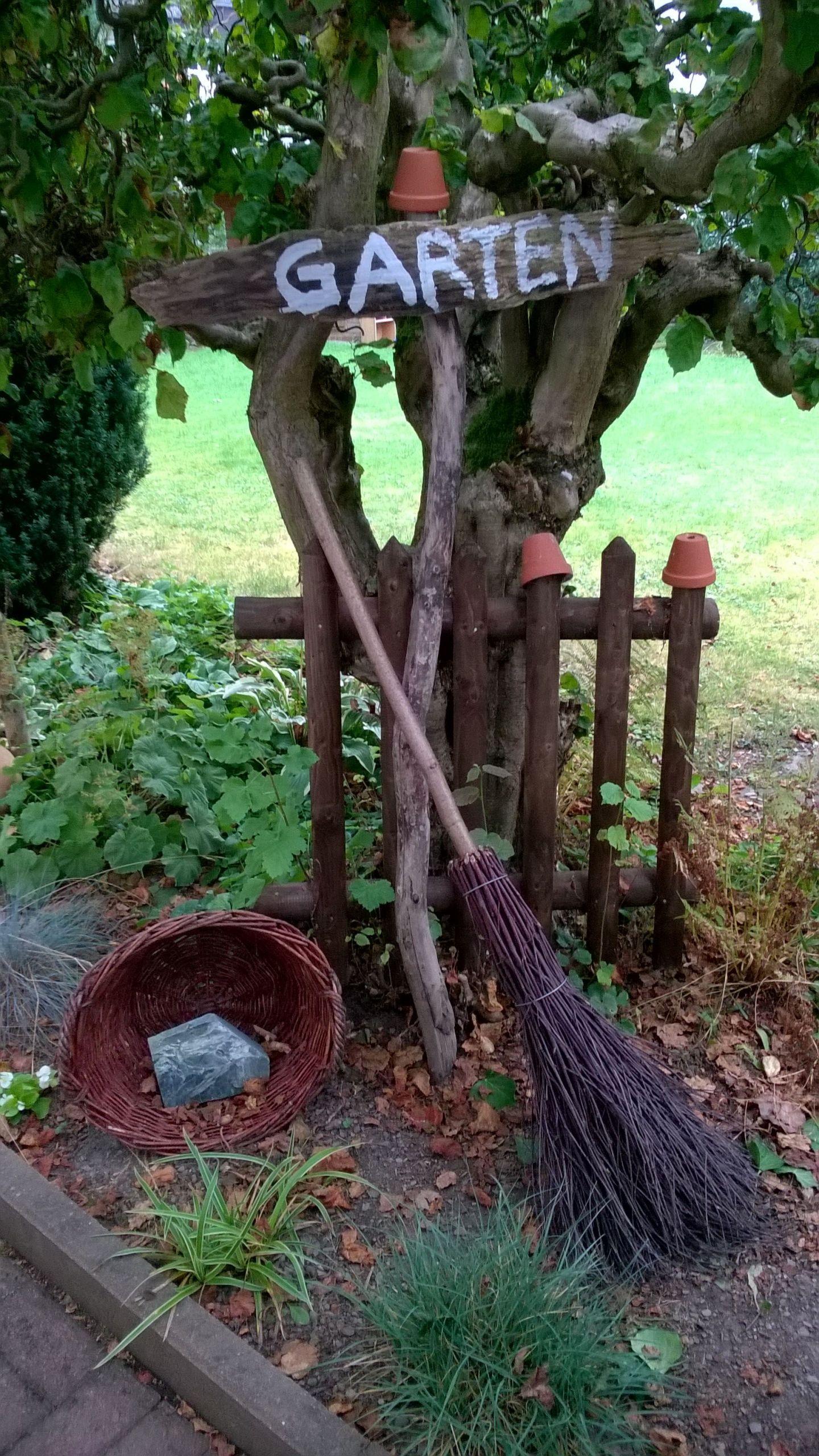 Alter Stuhl Als Gartendeko Luxus Wehato Wehato Auf Pinterest
