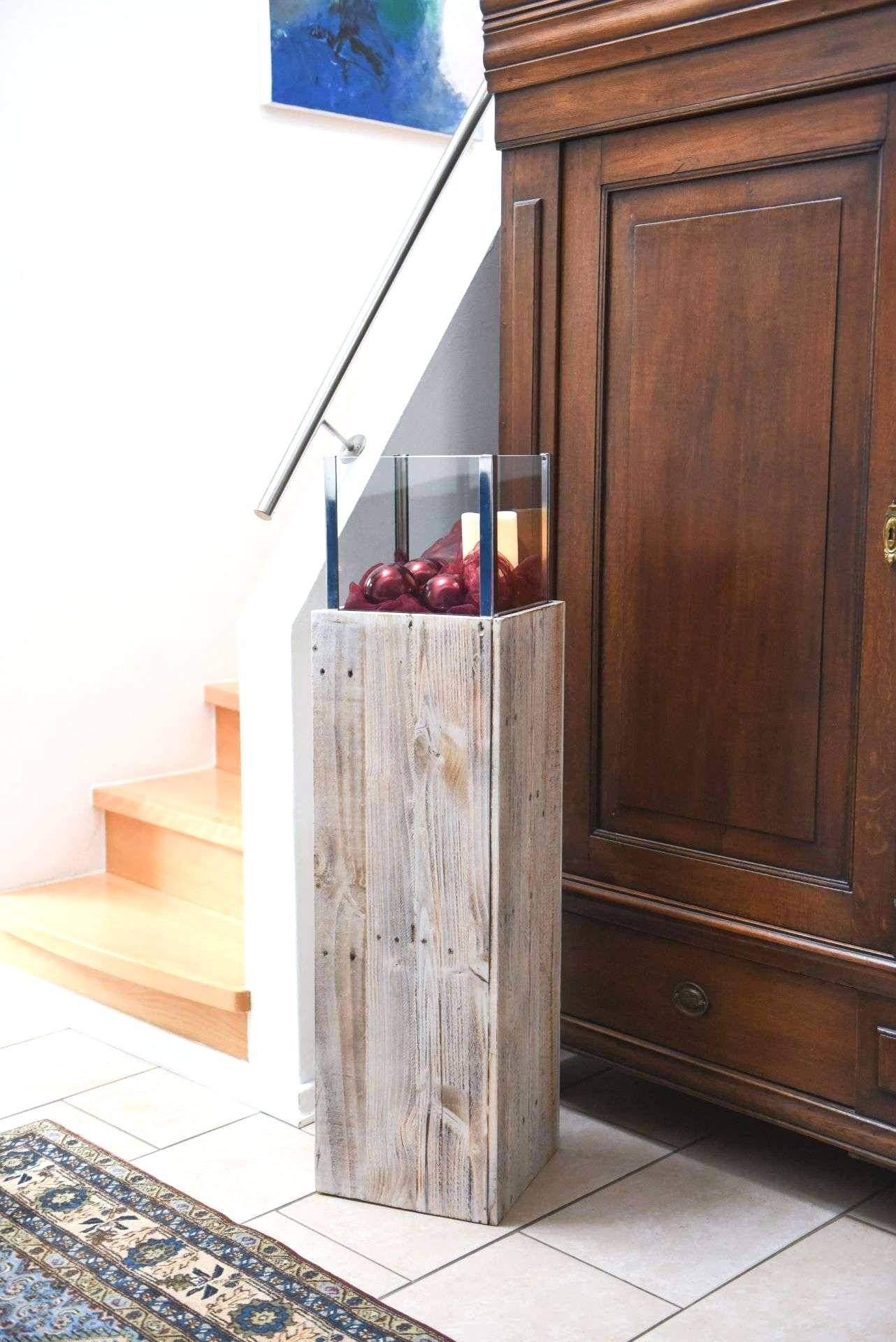 Altes Holz Deko Elegant 27 Elegant Dekorationsideen Wohnzimmer Luxus