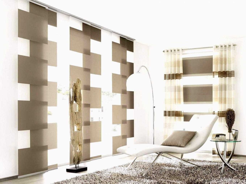 Altes Holz Deko Genial 37 Inspirierend Wohnzimmer Renovieren Elegant