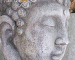 20 Frisch Antike Gartendeko