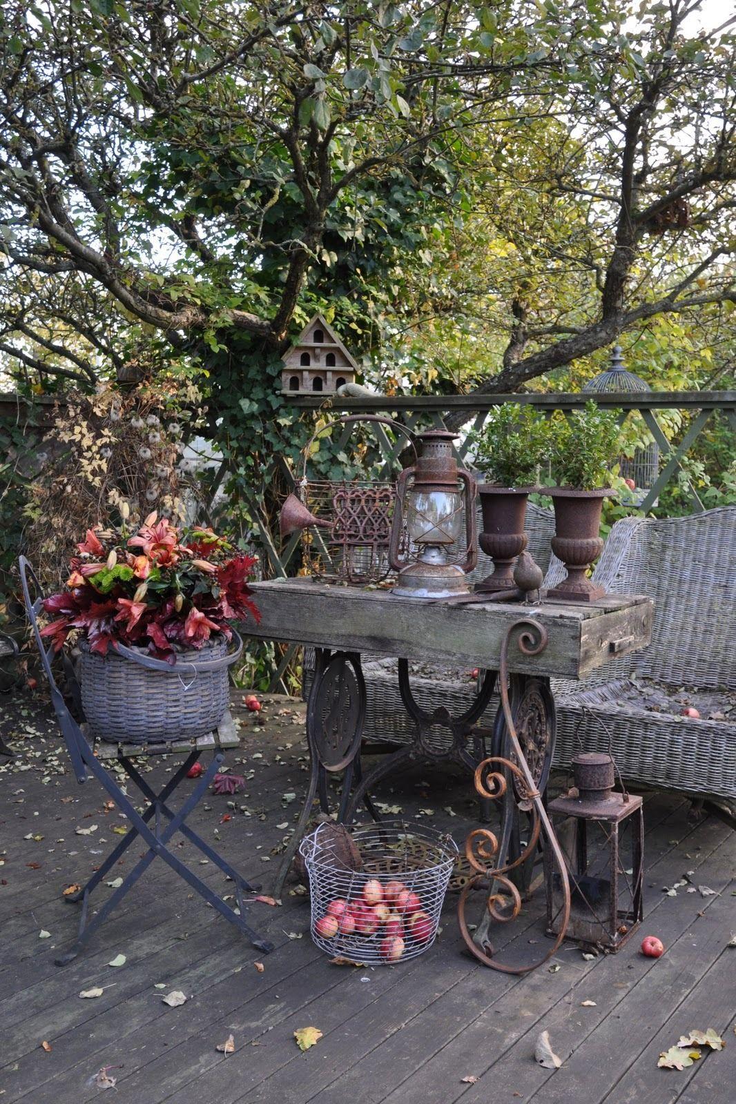 Antike Gartendeko Genial Pin Von Ute Windoffer Auf Gartendeko