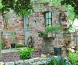 Antike Mauer Selber Bauen Einzigartig Die 120 Besten Bilder Von Ruinenmauer