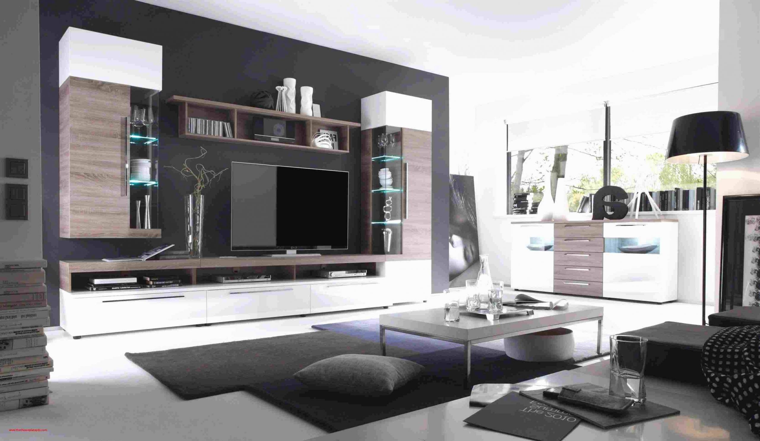 wohnzimmer deko selber machen luxus 50 einzigartig von wohnzimmer deko selber machen meinung of wohnzimmer deko selber machen scaled