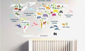20 Luxus asiatische Deko Ideen