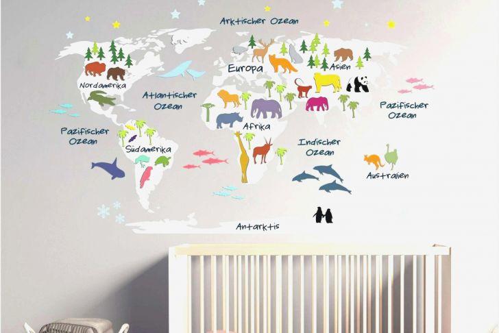 Asiatische Deko Ideen Inspirierend Kinderzimmer Deko Feuerwehr Fenster Kinderzimmer