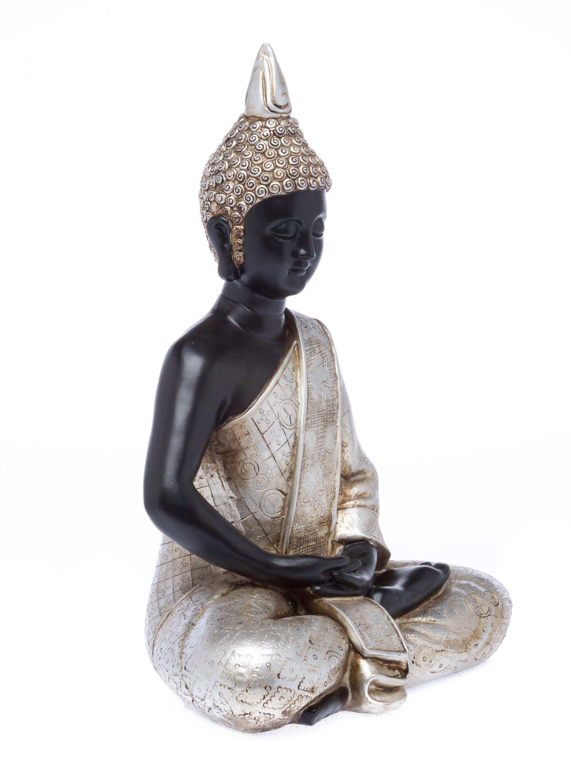 asien deko ideen von buddha deko wohnzimmer of buddha deko wohnzimmer