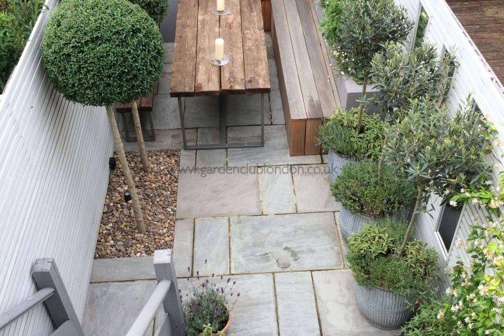 Asiatische Gartendeko Genial asiatischer Garten Pflanzen Im Japanischen Garten Neu