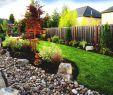 Asiatische Gartendeko Neu Sehr Preiswerten Landschafts Ideen Einfache Kleine Hinterhof