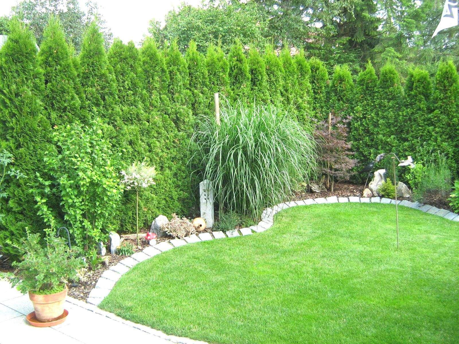 Asiatischer Garten Genial 27 Reizend Hangsicherung Garten Luxus