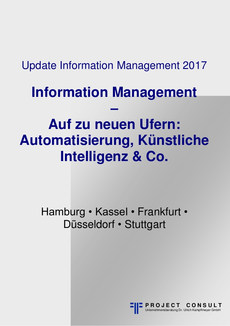 updateinformationmanagement2017dokumentationprojectconsultpart1 thumbnail 4