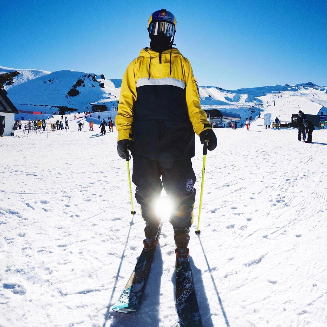 Aus Alten Sachen Schönes Machen Deko Best Of Ridestore Streetwear Snowboard Ski Outdoor