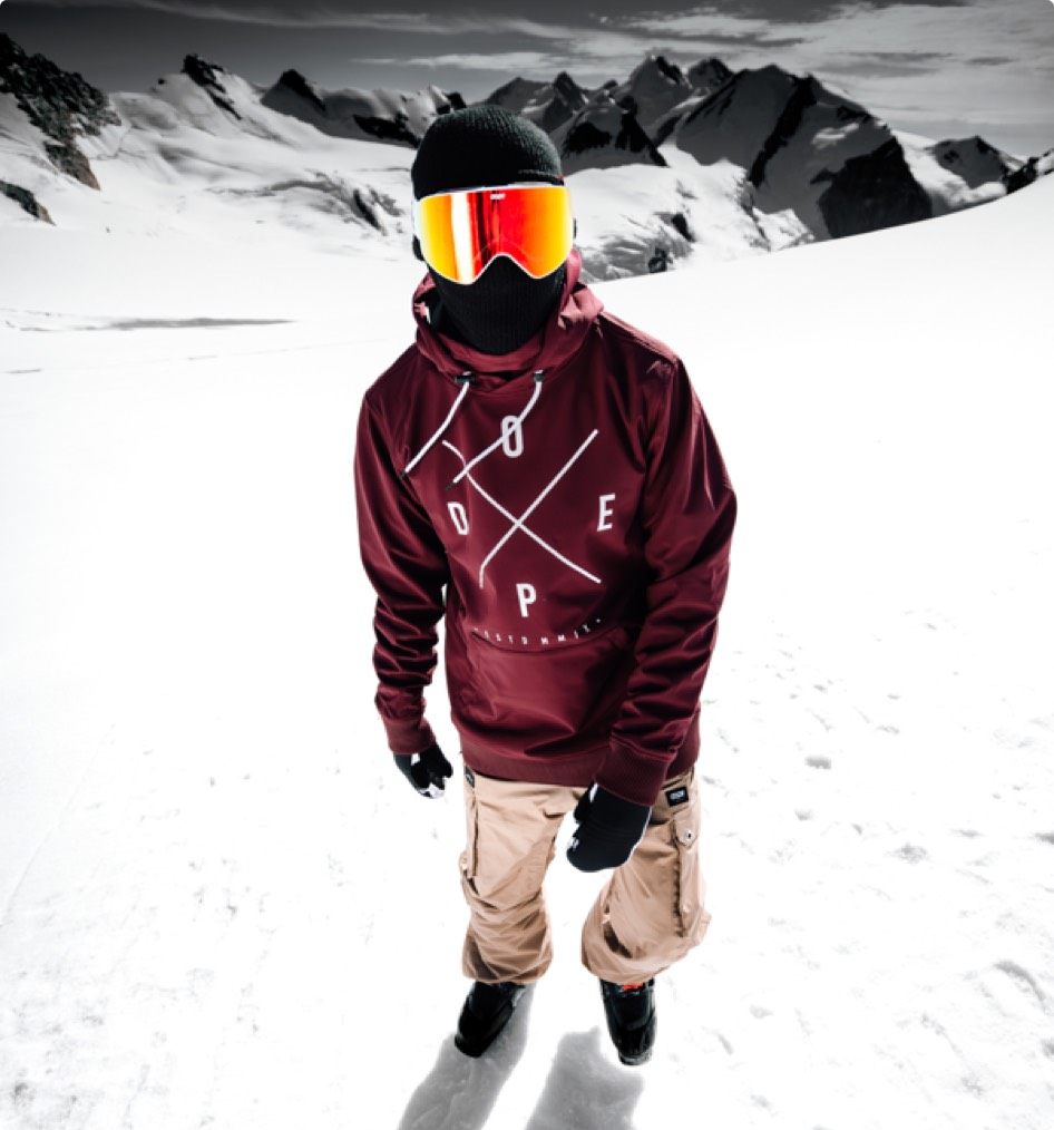 Aus Alten Sachen Schönes Machen Deko Elegant Ridestore Streetwear Snowboard Ski Outdoor