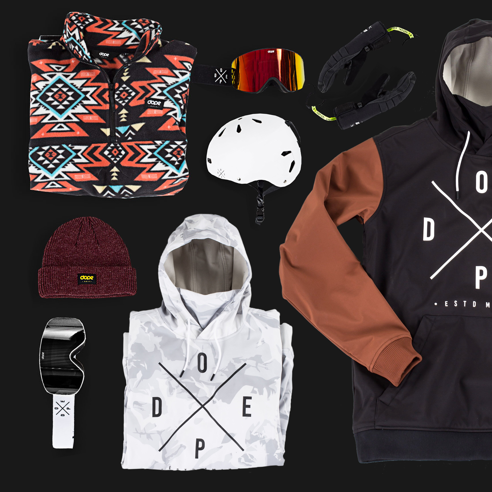 Aus Alten Sachen Schönes Machen Deko Frisch Ridestore Streetwear Snowboard Ski Outdoor