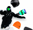 Aus Alten Sachen Schönes Machen Deko Genial Ridestore Streetwear Snowboard Ski Outdoor