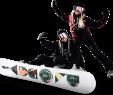 Aus Alten Sachen Schönes Machen Deko Inspirierend Ridestore Streetwear Snowboard Ski Outdoor