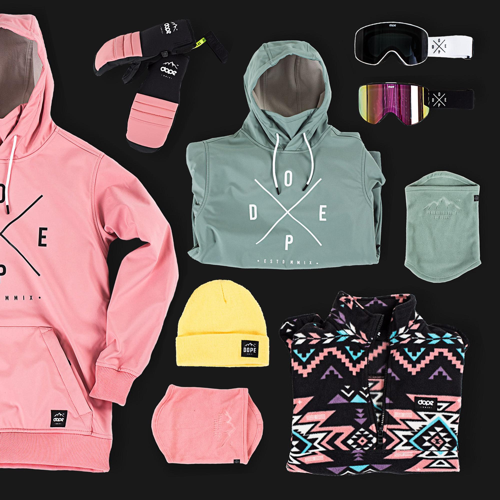 Aus Alten Sachen Schönes Machen Deko Luxus Ridestore Streetwear Snowboard Ski Outdoor