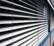 Außen Deko Frisch Fenster Innen Weiß Außen Anthrazit — Temobardz Home Blog