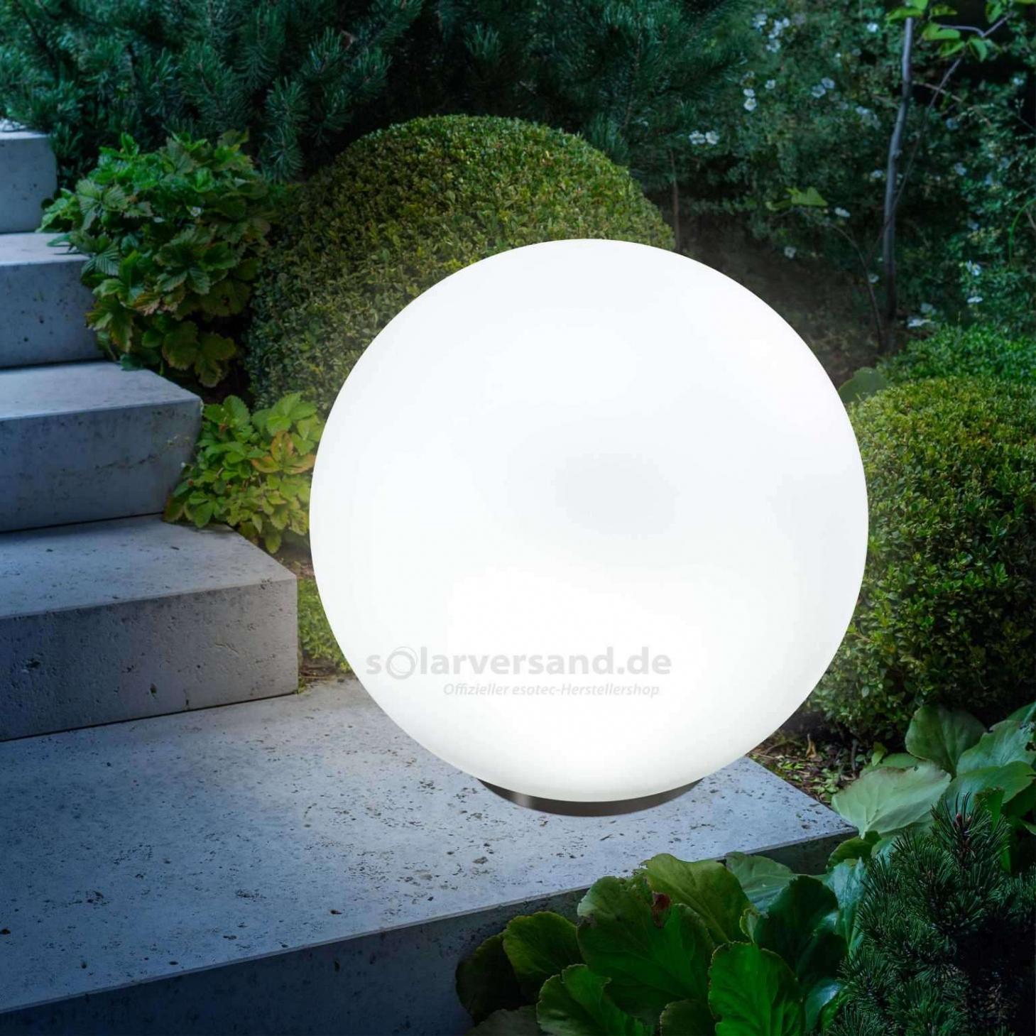 Außen Deko Inspirierend Fenster Innen Weiß Außen Anthrazit — Temobardz Home Blog
