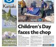 Außen Deko Schön ashburton Guardian Thursday September 13 2018 by
