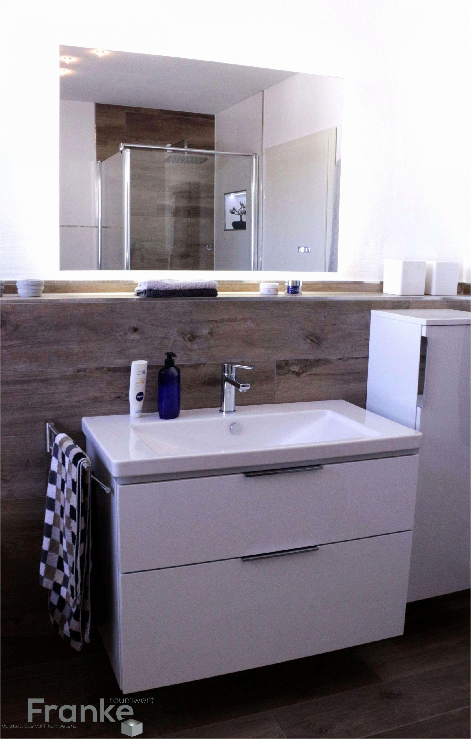waschbecken luxus awesome luxus badmbel waschtisch verbau atrium waschbecken fur hauswirtschaftsraum waschbecken fur hauswirtschaftsraum