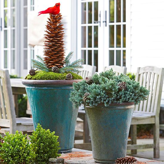 Außendeko Genial Weihnachten Außendekoration Dekorieren Sie Für Ihr Fest