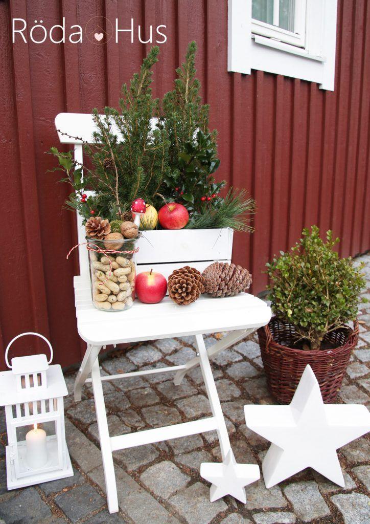 Außendeko Neu Pin Von Barbara Mckoy Auf Balkon Und Hauseingang Ideen