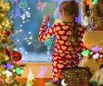 Außenwand Deko Frisch Weihnachtsdeko Aussen Hornbach