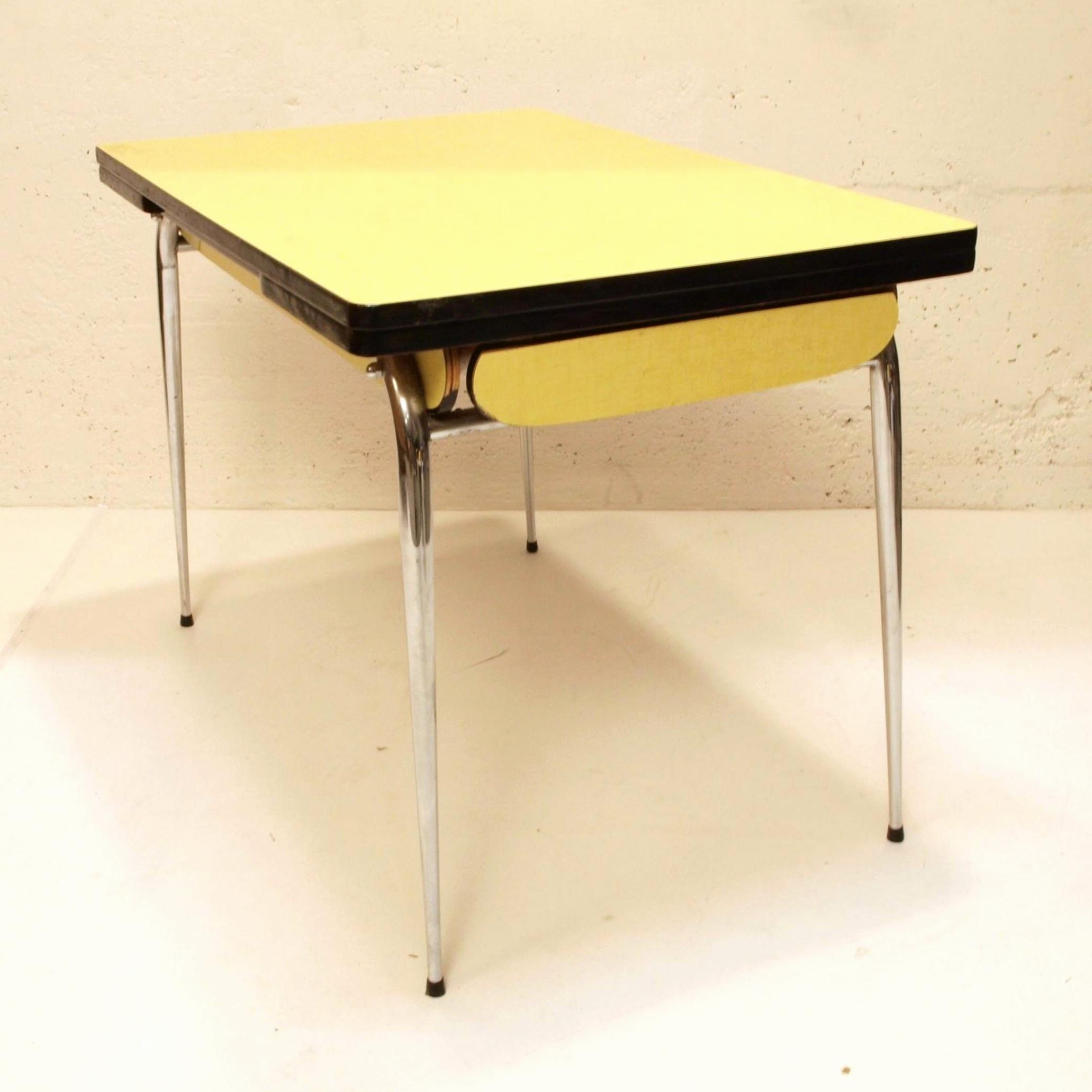 garderobe auf rollen einzigartig tisch auf rollen schon tisch schublade 0d archives haus dekoration of garderobe auf rollen