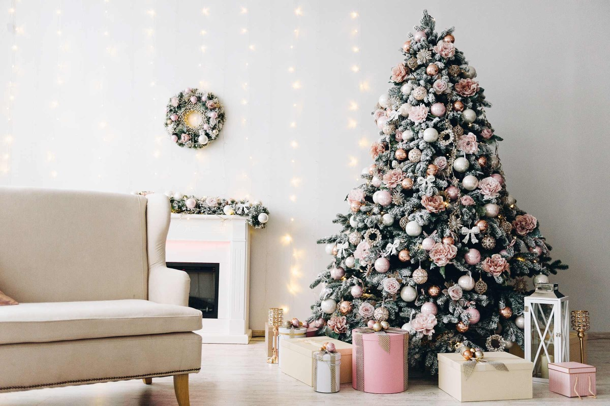weihnachtstyp elegant 1200x800