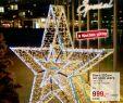 Außenwand Deko Inspirierend Weihnachtsdeko Aussen Hornbach