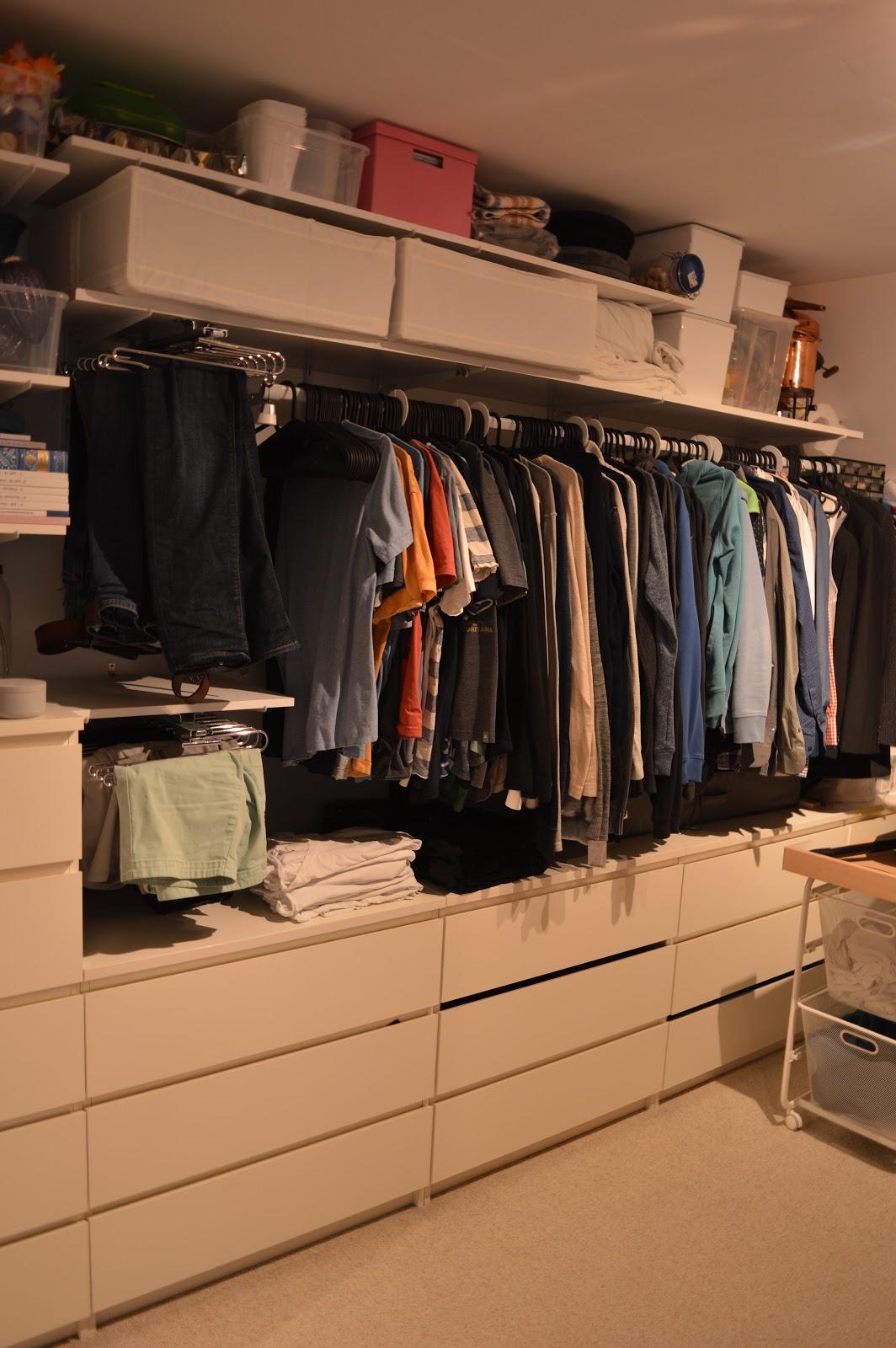 Außenwand Deko Luxus Ikea Kleiderstange Mit Rollen