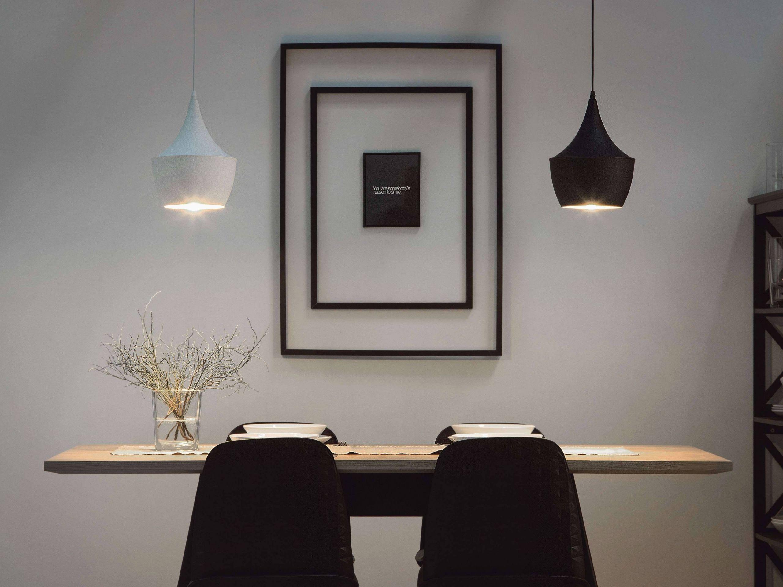 wohnzimmer regal schiebetur super regal mit tisch kuche galerie kuchendesign ideen of wohnzimmer regal schiebetur
