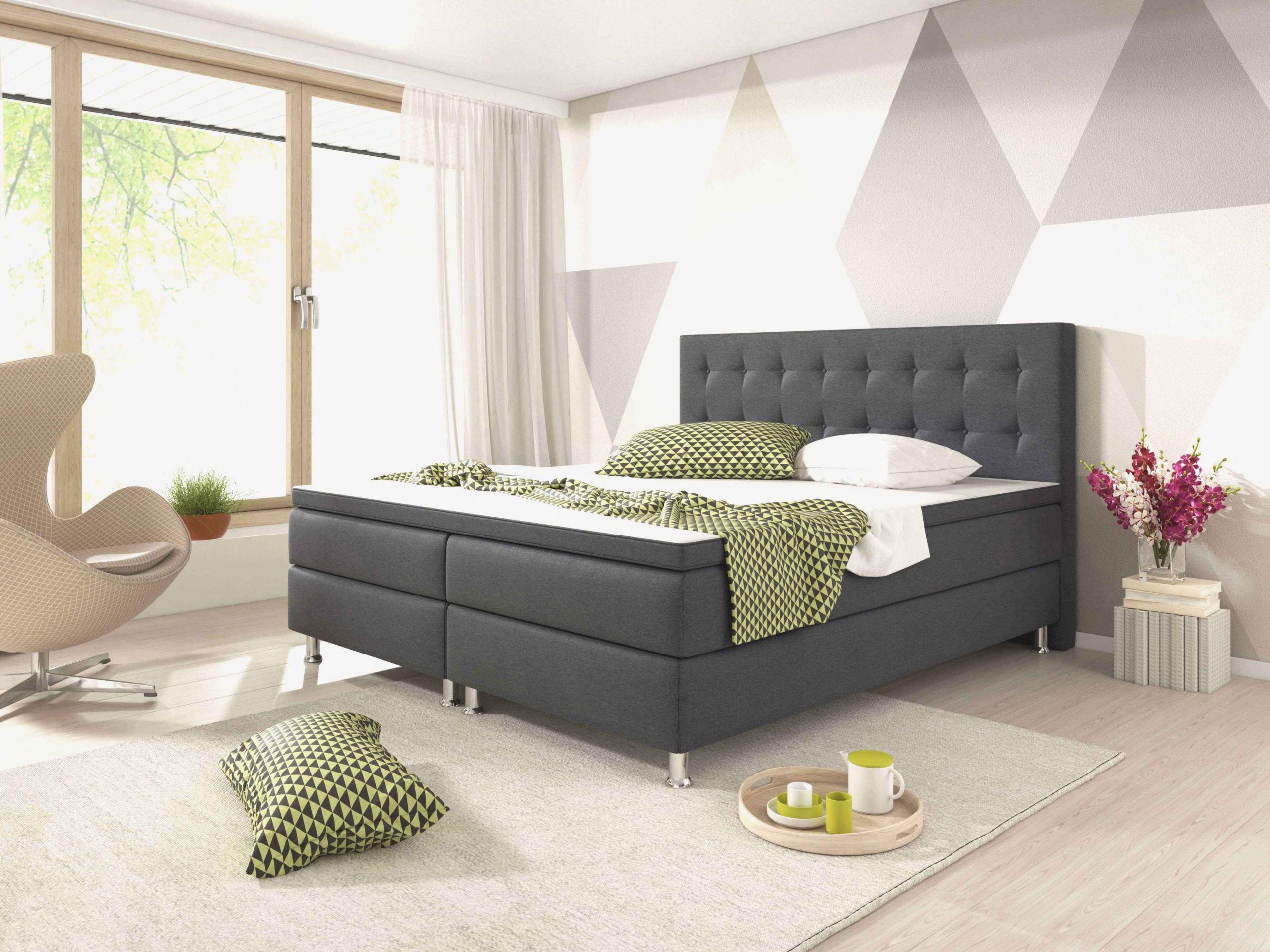 Außergewöhnliche Deko Einzigartig Klimaanlage Für Zuhause — Temobardz Home Blog