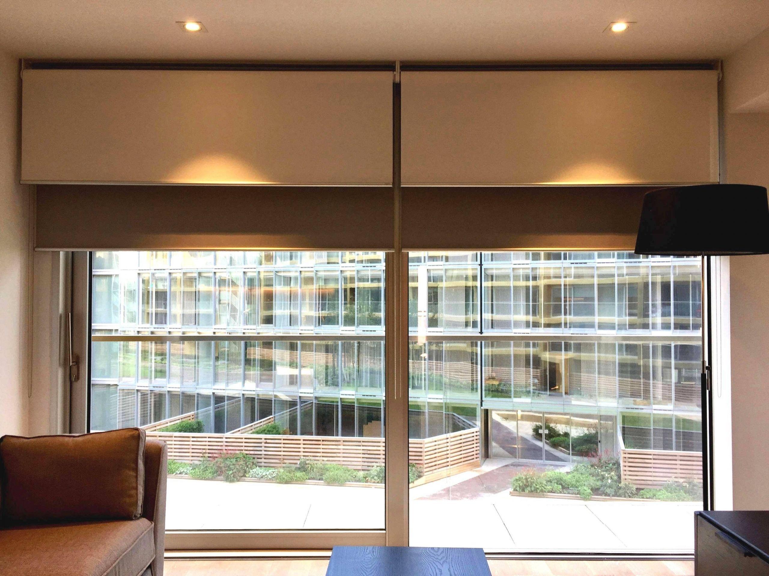 Außergewöhnliche Deko Frisch Luxus Wohnzimmer Regal Schiebetür Ideen