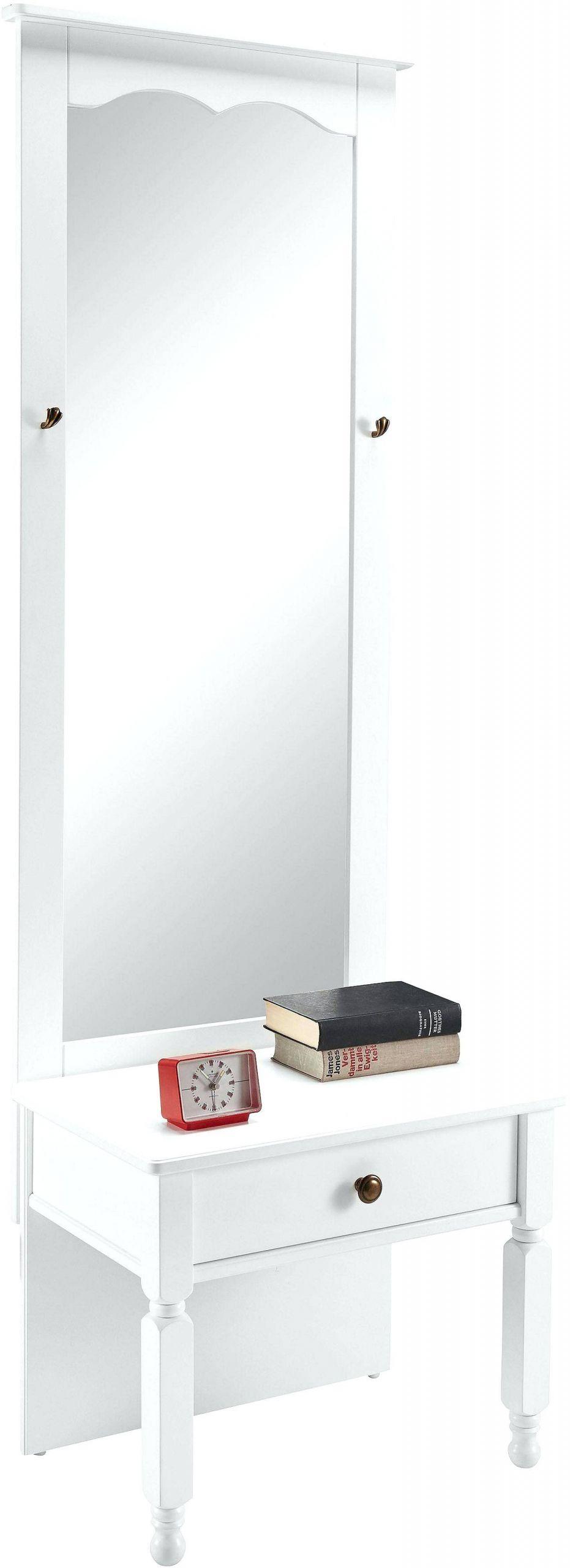 wohnzimmer regal schiebetur elegant index of wp content 2017 10 of wohnzimmer regal schiebetur
