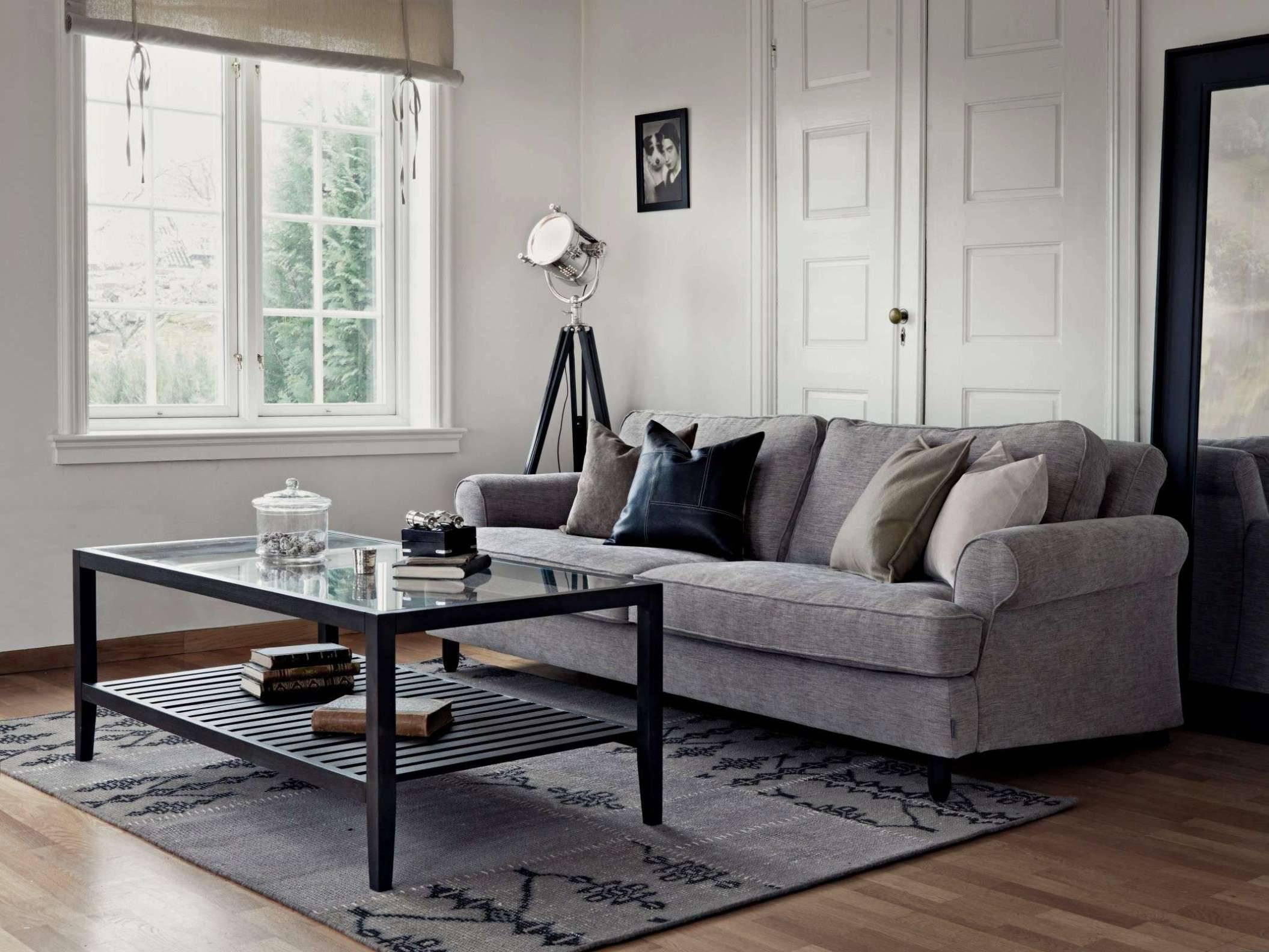Außergewöhnliche Deko Schön Luxus Wohnzimmer Regal Schiebetür Ideen