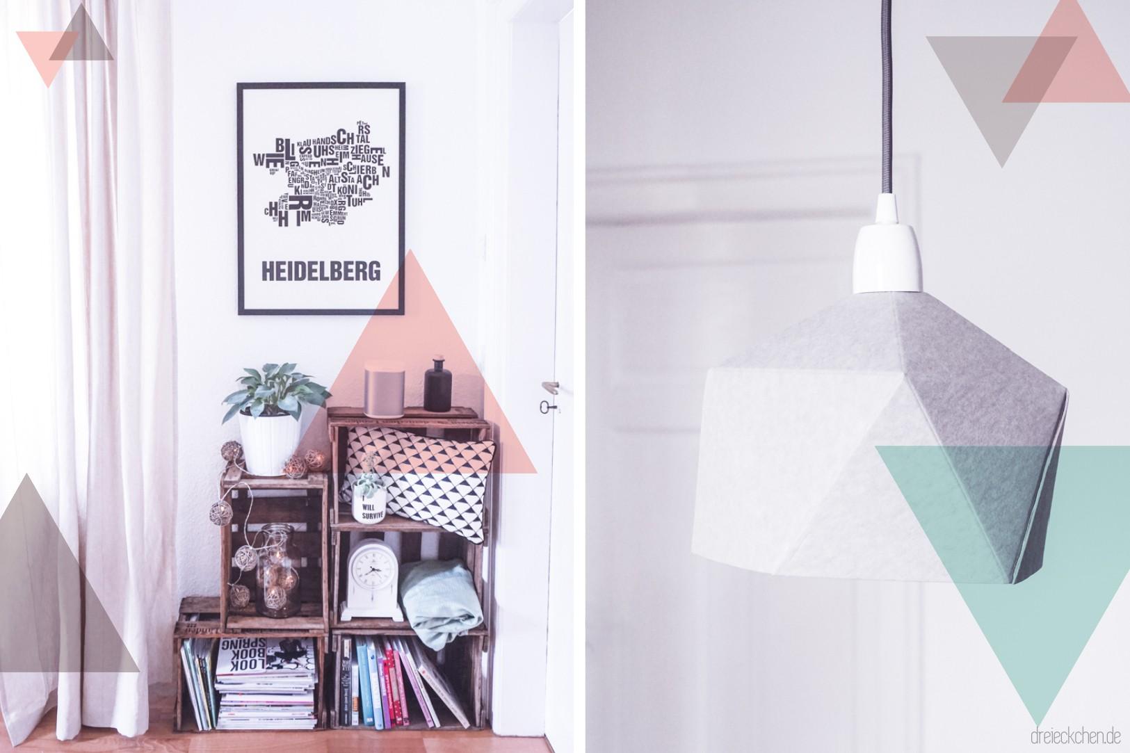 Außergewöhnliche Deko Schön Wohnzimmer Dekoration Inspiration Dekoration