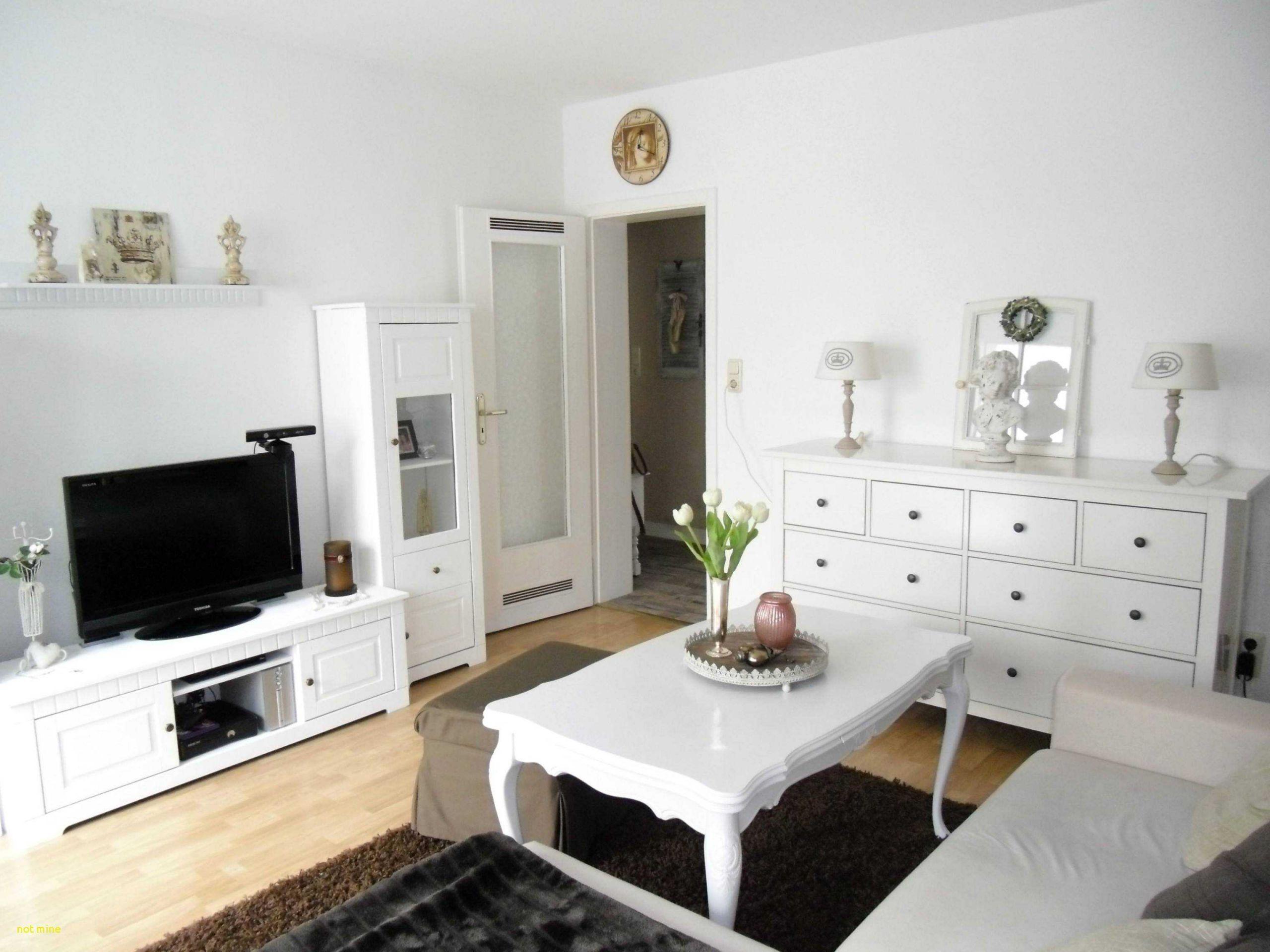 verkaufsschlager wohnzimmer ideen deko flott wohnzimmer deko 0d design von wanddeko ideen wohnzimmer of wanddeko ideen wohnzimmer
