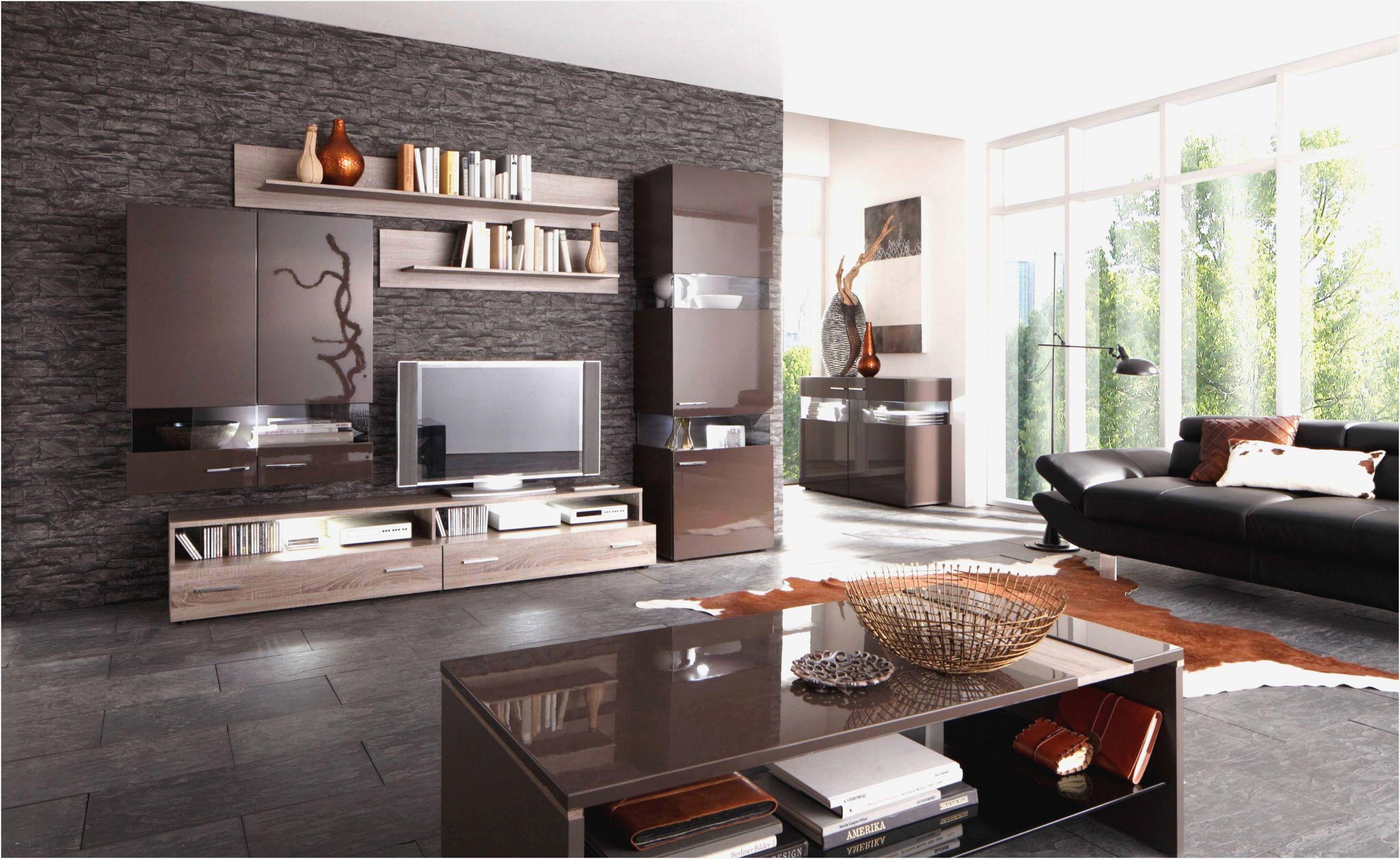 ideen ecke wohnzimmer ersatz fur vitrine scaled