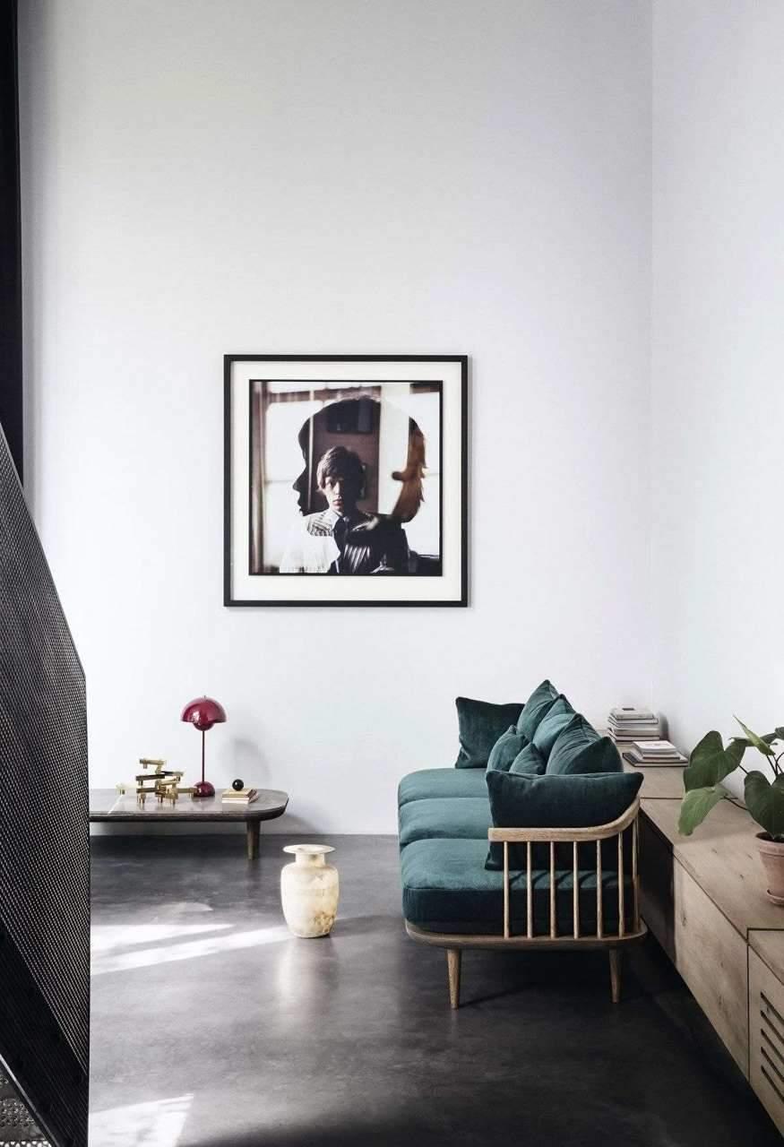 wohnzimmer wanduhren holz einzigartig 50 luxus von wanduhr design wohnzimmer ideen of wohnzimmer wanduhren holz