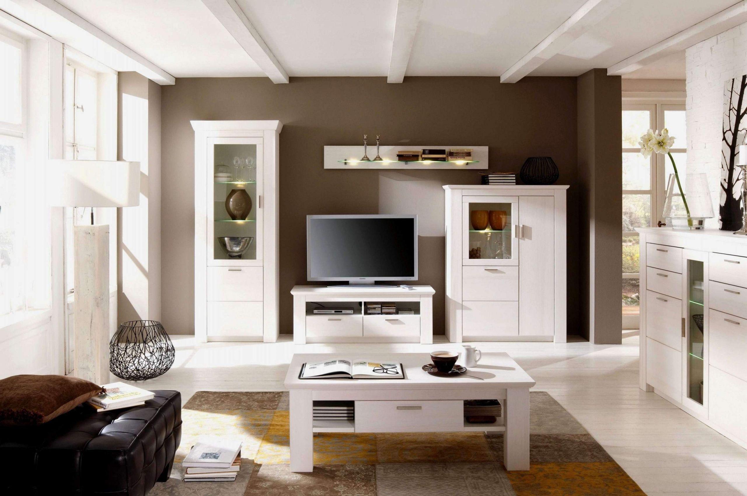 wohnzimmer wanduhren holz frisch wohnzimmer inspiration elegant tv lowboard holz chic of wohnzimmer wanduhren holz scaled