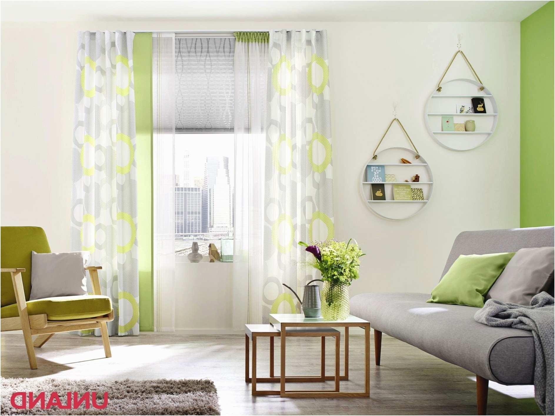 wohnzimmer mit kamin reizend authentisch ausgefallene couchzuhause schonheiten zuhause of wohnzimmer mit kamin