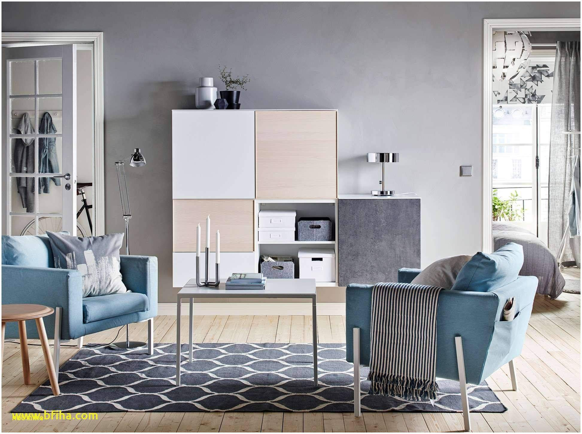 wohnzimmer neu gestalten vorher nachher neu wohnzimmer design einrichten inspirierend of wohnzimmer neu gestalten vorher nachher