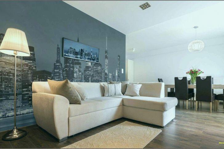 Ausgefallene Dekoartikel Neu Deko Bilder Wohnzimmer Genial 32 Fantastisch Und Makellos