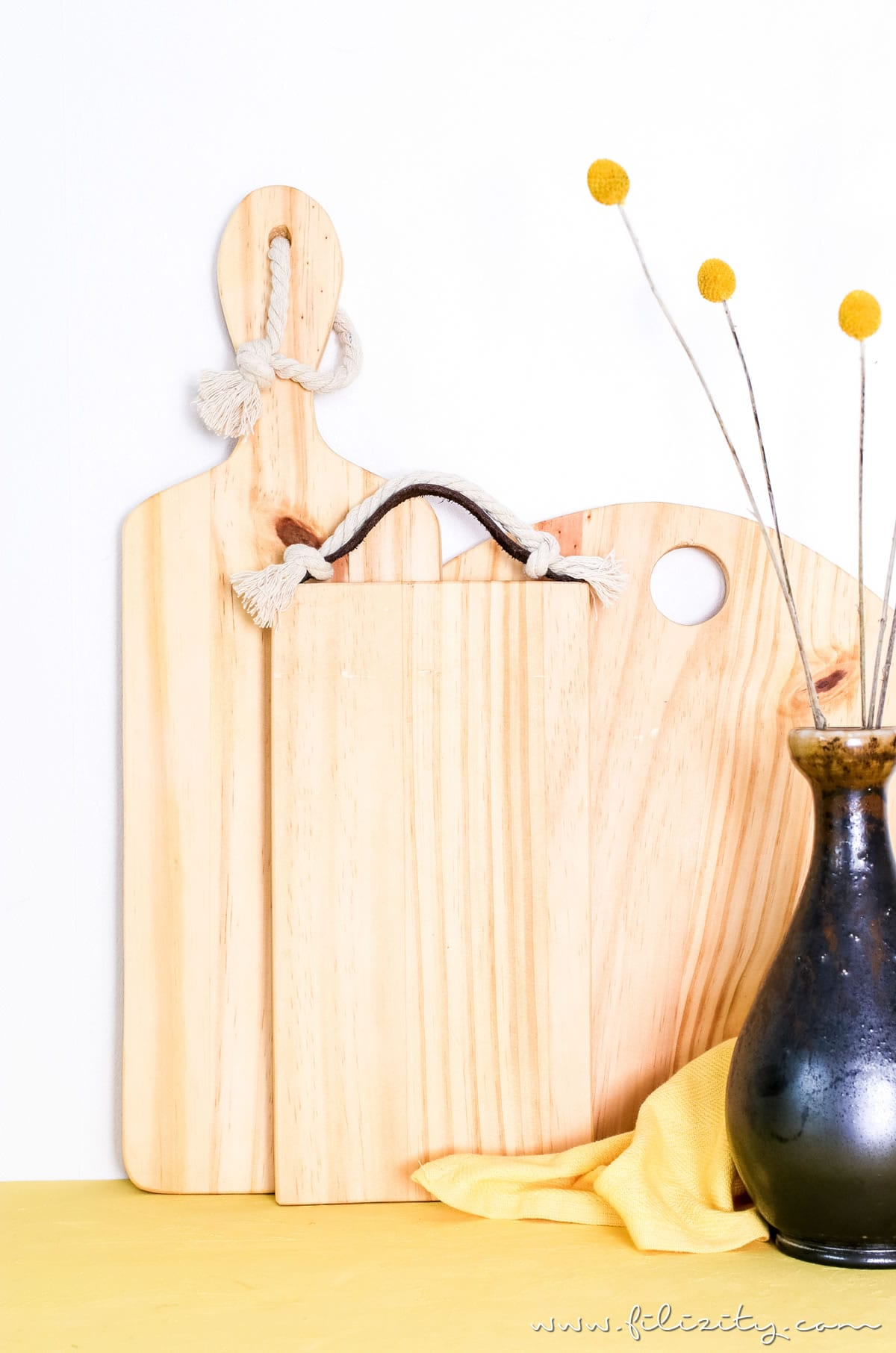 Ausgefallene Gartendeko Selber Machen Einzigartig Dekoration Aus Holz Selber Machen Dekoration
